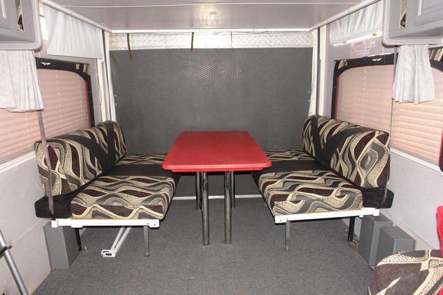 2006 Weekend Warrior SLC 3705 Phoenix, AZ 28