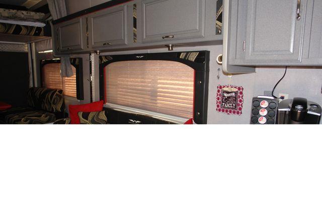 2006 Weekend Warrior SLC 3705 Phoenix, AZ 29