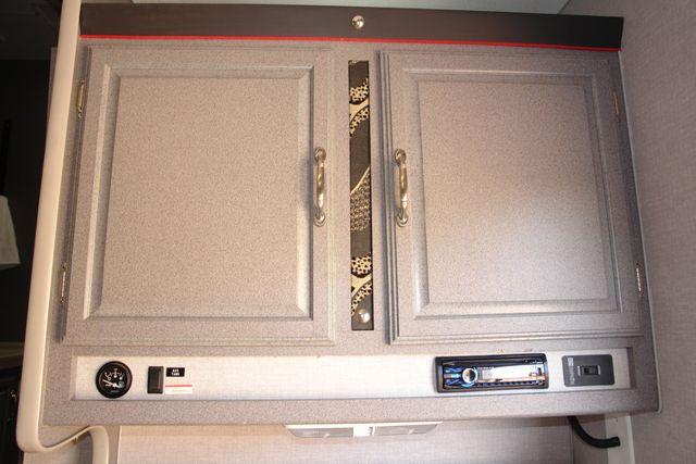 2006 Weekend Warrior SLC 3705 Phoenix, AZ 18