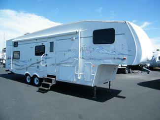 2006 Wildcat 31QBH   in Surprise-Mesa-Phoenix AZ