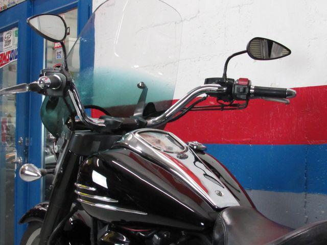 2006 Yamaha Stratoliner in Dania Beach , Florida 33004
