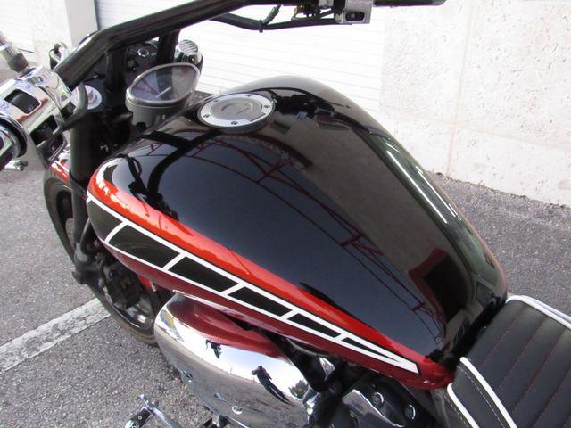 2006 Yamaha Warrior in Dania Beach , Florida 33004