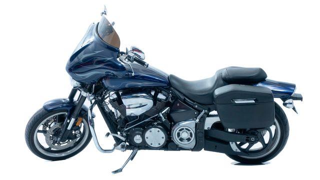 2006 Yamaha XV1700 in Dallas, TX 75229
