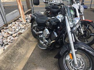 2006 Yamaha XVS65 V-Star Custom   - John Gibson Auto Sales Hot Springs in Hot Springs Arkansas