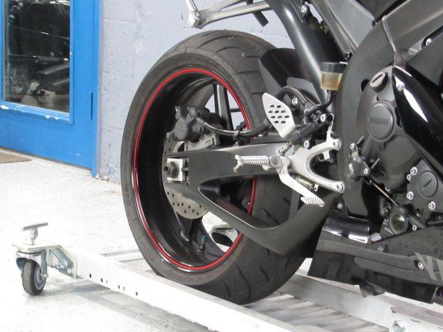 2006 Yamaha YZFR1 in Dania Beach , Florida 33004