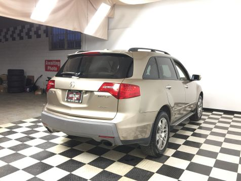 2007 Acura MDX *Get APPROVED in Minutes!* | The Auto Cave in Addison, TX