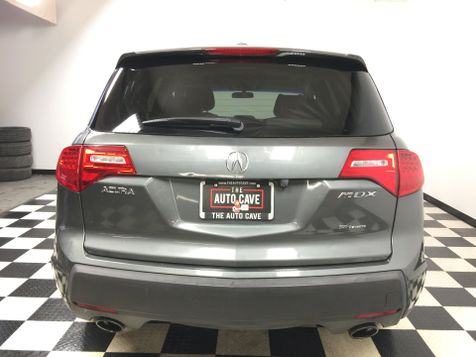 2007 Acura MDX *Easy Payment Options* | The Auto Cave in Addison, TX