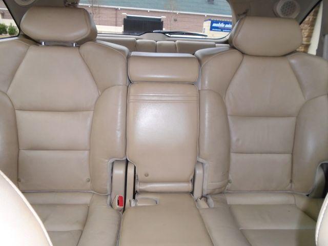 2007 Acura MDX Tech Pkg in Alpharetta, GA 30004