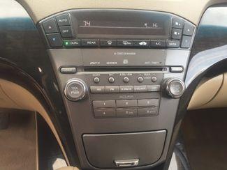 2007 Acura MDX Base LINDON, UT 13