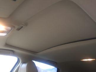 2007 Acura MDX Base LINDON, UT 16