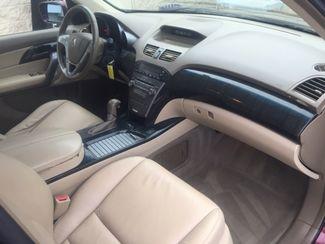 2007 Acura MDX Base LINDON, UT 20