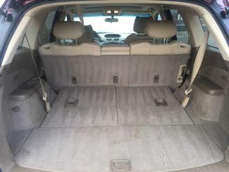 2007 Acura MDX Base LINDON, UT 30