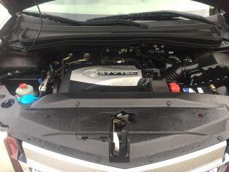 2007 Acura MDX Base LINDON, UT 32