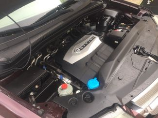 2007 Acura MDX Base LINDON, UT 33