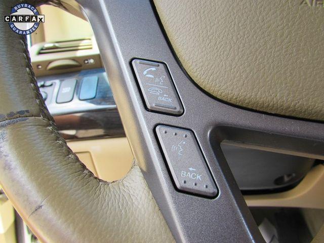 2007 Acura MDX Tech Pkg Madison, NC 24