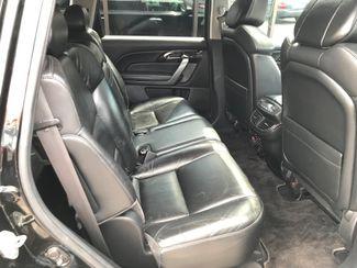 2007 Acura MDX Base  city Wisconsin  Millennium Motor Sales  in , Wisconsin