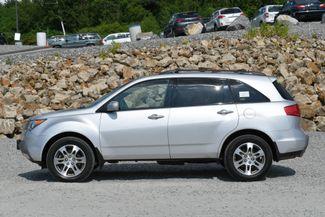 2007 Acura MDX Naugatuck, Connecticut 1