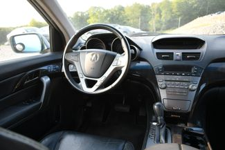 2007 Acura MDX Naugatuck, Connecticut 14
