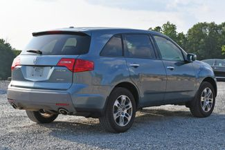 2007 Acura MDX Naugatuck, Connecticut 4