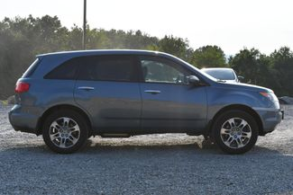 2007 Acura MDX Naugatuck, Connecticut 5