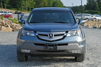 2007 Acura MDX Naugatuck, Connecticut 7