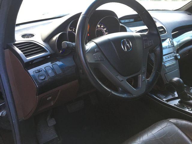 2007 Acura MDX New Brunswick, New Jersey 25