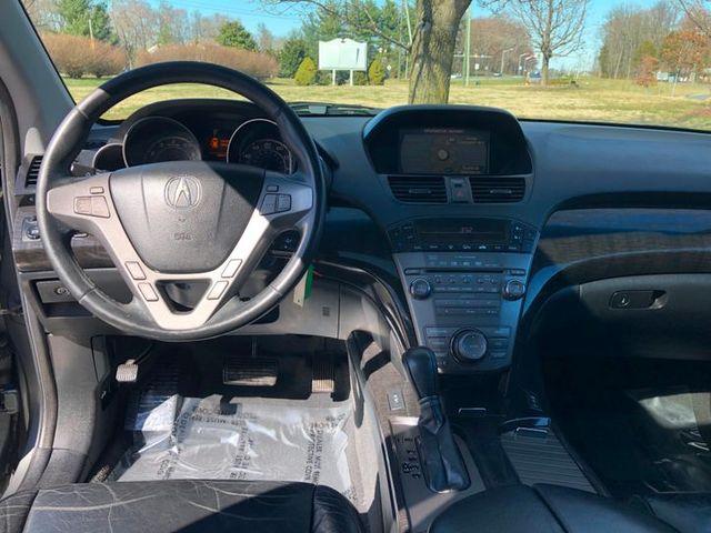 2007 Acura MDX Tech Pkg in Sterling, VA 20166