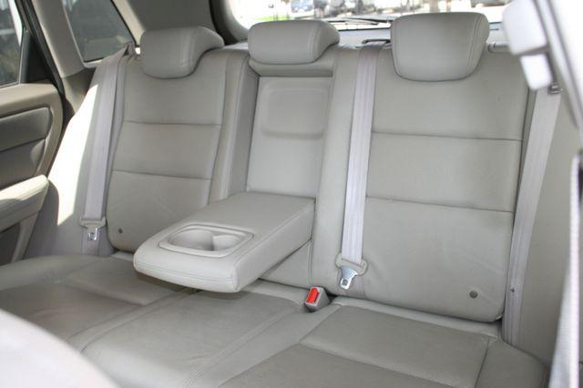 2007 Acura RDX Houston, Texas 21