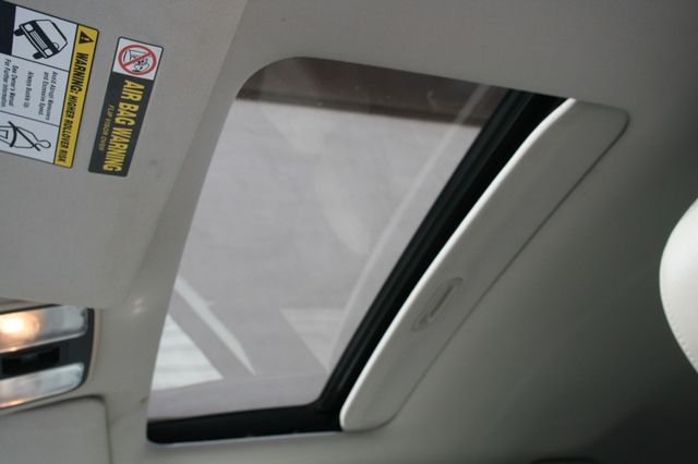 2007 Acura RDX Houston, Texas 25