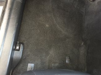 2007 Acura RDX 5-Spd AT LINDON, UT 8