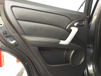 2007 Acura RDX 5-Spd AT LINDON, UT 13