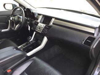 2007 Acura RDX 5-Spd AT LINDON, UT 14