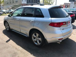 2007 Acura RDX    city Wisconsin  Millennium Motor Sales  in , Wisconsin