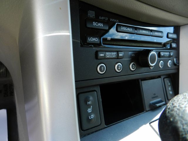 2007 Acura RDX Tech Pkg in Nashville, Tennessee 37211
