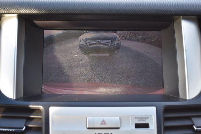 2007 Acura RDX Tech Pkg Naugatuck, Connecticut 18