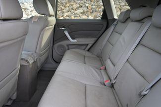 2007 Acura RDX Tech Pkg Naugatuck, Connecticut 8