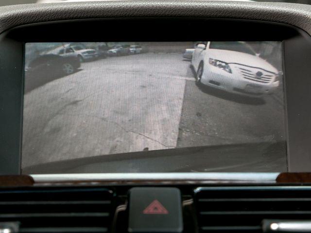 2007 Acura RL Tech Pkg Burbank, CA 21