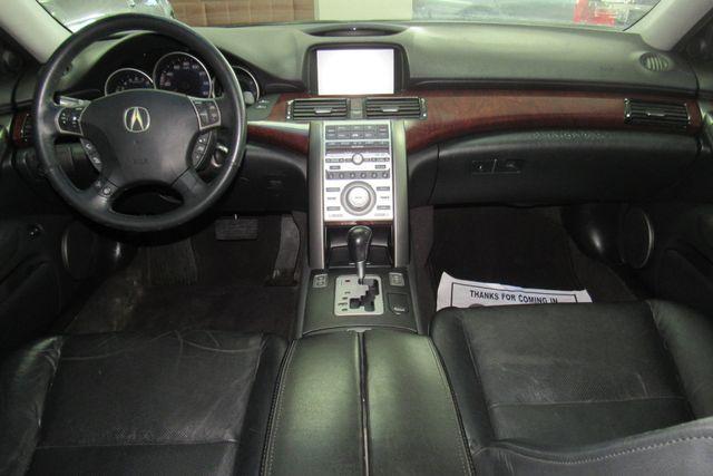 2007 Acura RL Chicago, Illinois 13