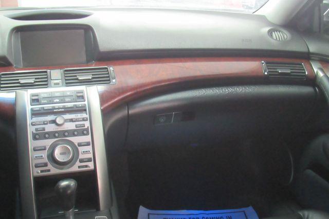 2007 Acura RL Chicago, Illinois 16