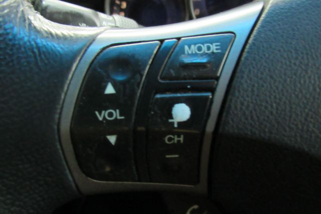 2007 Acura RL Chicago, Illinois 18