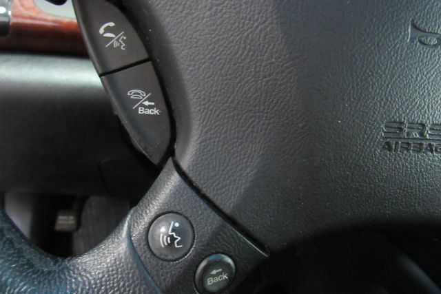 2007 Acura RL Chicago, Illinois 22
