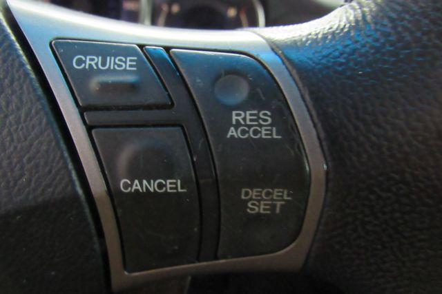 2007 Acura RL Chicago, Illinois 23