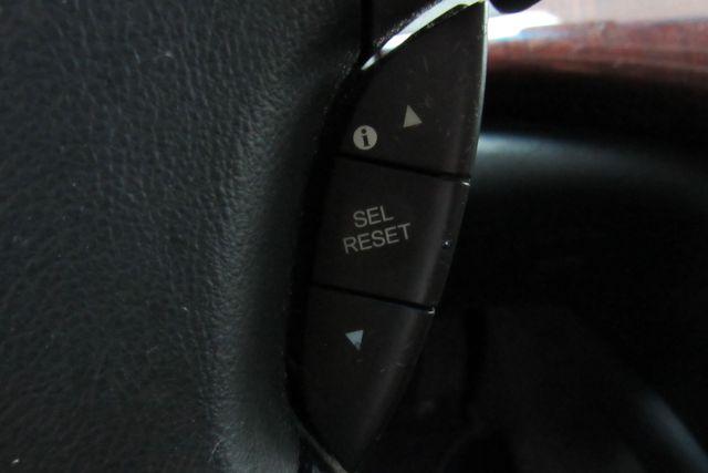 2007 Acura RL Chicago, Illinois 24