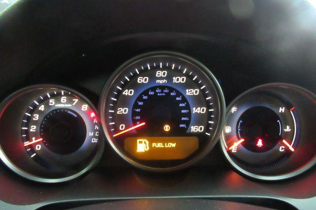 2007 Acura RL Chicago, Illinois 27