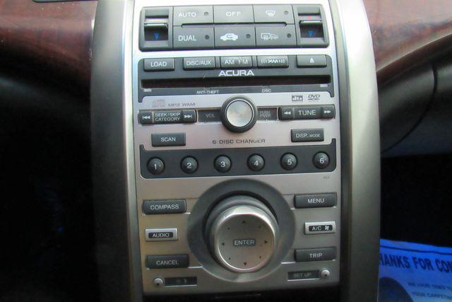 2007 Acura RL Chicago, Illinois 30