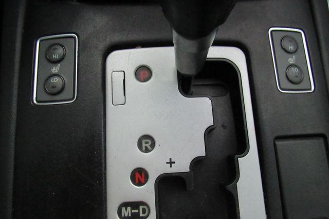 2007 Acura RL Chicago, Illinois 32
