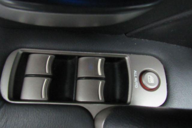 2007 Acura RL Chicago, Illinois 37