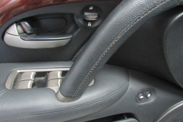 2007 Acura RL Chicago, Illinois 38