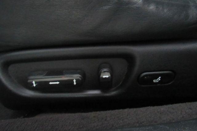 2007 Acura RL Chicago, Illinois 39
