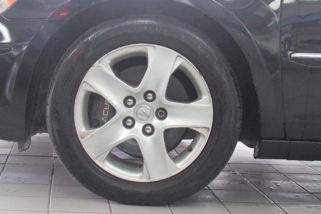 2007 Acura RL Chicago, Illinois 41